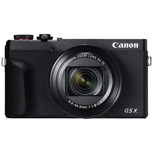 キヤノン(Canon) PowerShot G5 X MarkII PSG5XMK2