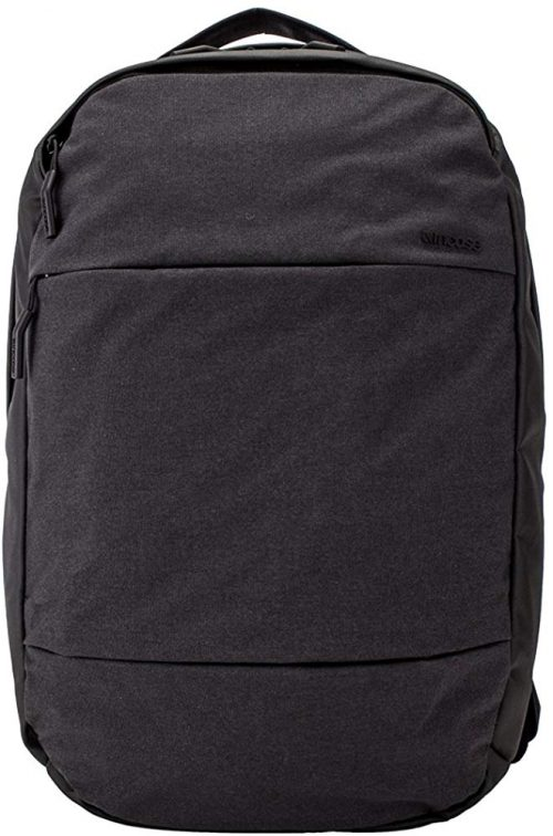 インケース(INCASE) City Compact Backpack CL55452
