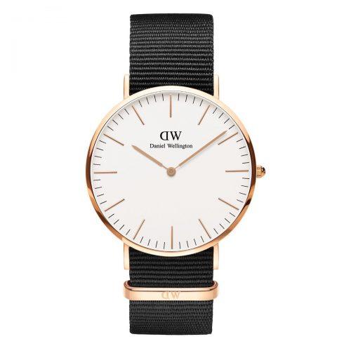 ダニエル・ウェリントン(Daniel Wellington) CLASSIC CORNWALL DW00100257