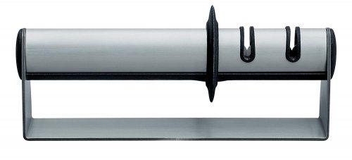 ツヴィリング(Zwilling) ツインシャープ セレクト 32601-000