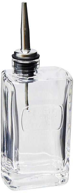 ルイジ・ボルミオリ(Luigi Bormioli) オイルボトル