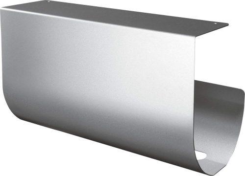 オークス ウチフィット キッチンペーパーハンガー UFS3