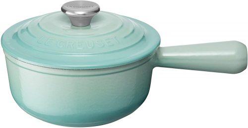 ル・クルーゼ(Le Creuset) 片手鍋ソースパン 21007-16-496