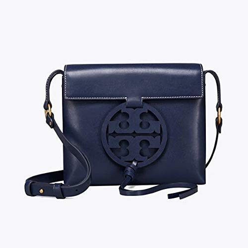 トリーバーチ(TORY BURCH) MILLER CROSS-BODY