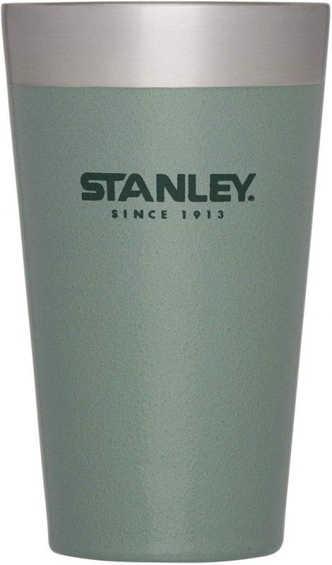 スタンレー(STANLEY) スタッキング真空パイント