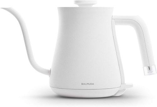 バルミューダ(BALMUDA) The Pot K02A