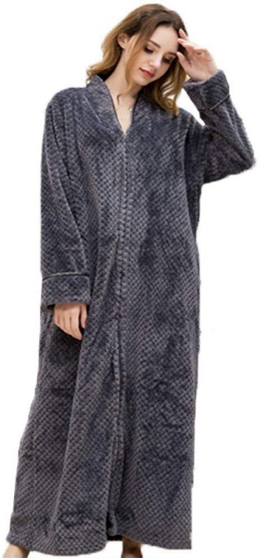 YOUHA 着る毛布