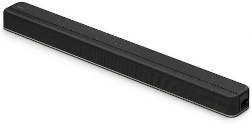 ソニー(SONY) 2.1chサウンドバー HT-X8500
