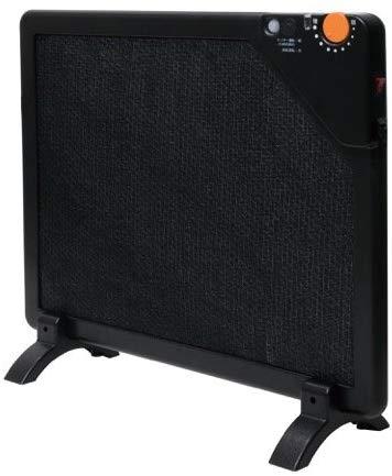 TEKNOS 人感センサー搭載テーブルカーボンヒーターDH-450