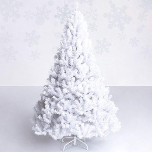 Costway クリスマスツリー 240cm