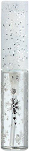 ヤマダアトマイザー グラスアトマイザー プラスチックポンプ 50271