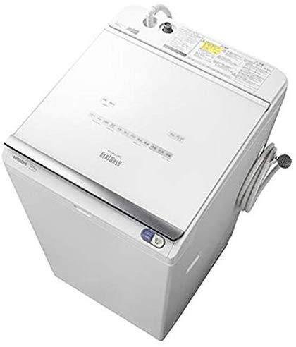 日立(HITACHI) ビートウォッシュ 日立洗濯乾燥機 BW-DX120E