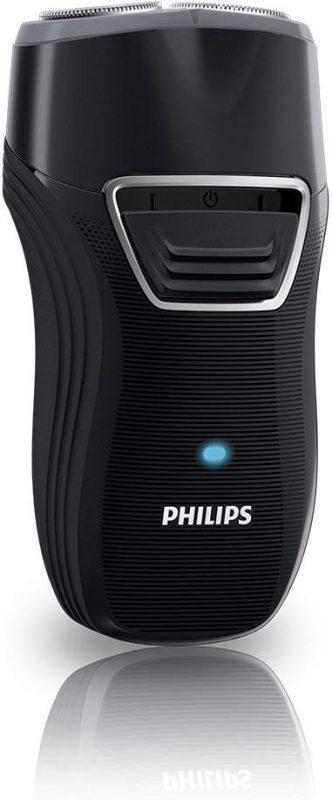 フィリップス(Philips) 電気シェーバー PQ220/19