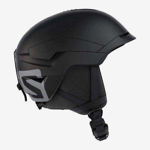 サロモン(SALOMON) スノーボード用ヘルメット クエストアクセス2019-20年モデル