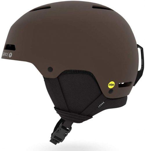 ジロ(GIRO) スノーボード用ヘルメット レッジ ミップス