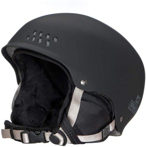 ケーツー(K2) スノーボード用ヘルメット Phase Pro