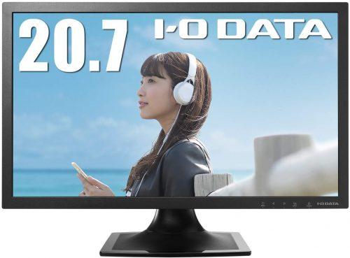 アイ・オー・データ(I-O DATA) EX-LD2071TB