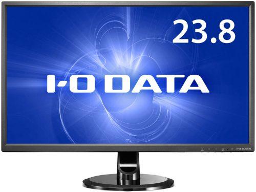 アイ・オー・データ(I-O DATA) EX-LD2381Dシリーズ EX-LD2381DB