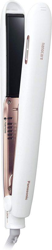 パナソニック(Panasonic) ヘアアイロン EH-HS9A