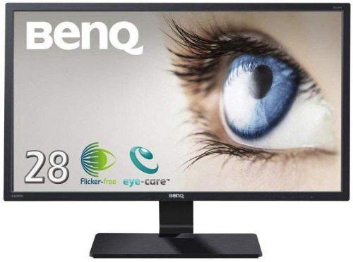 ベンキュー(BenQ) 28インチ Full HD アイケアモニター GC2870H