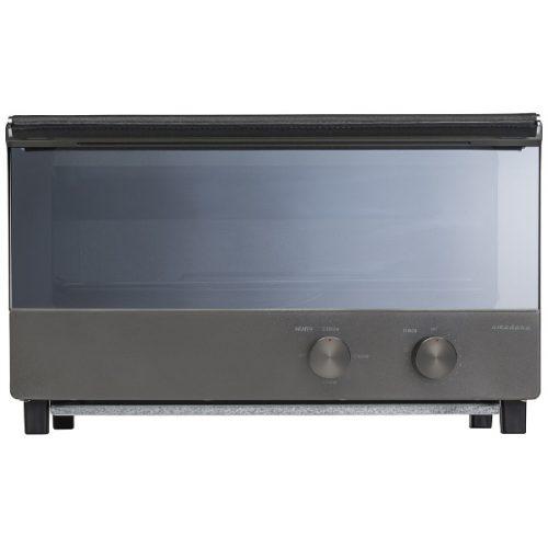 アマダナ(amadana) オーブントースター ATT-W21