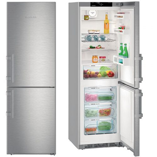 リープヘル(LIEBHERR) 冷蔵庫 CNef4315Comfort