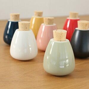 ttyokzk ceramic design swing (タツヤオカザキ セラミックデザイン)
