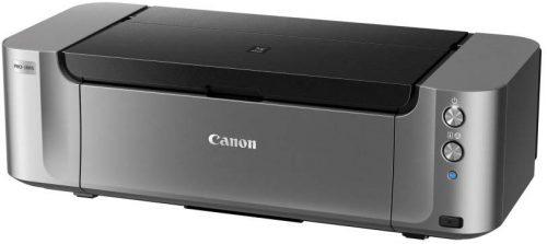 キヤノン(Canon) Pixus iP8730