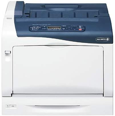 富士ゼロックス(Fuji Xerox) DocuPrint C3450 d II