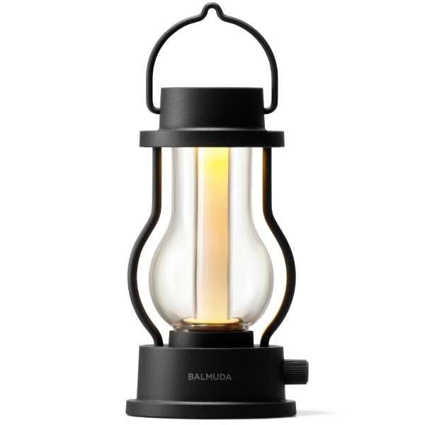 バルミューダ(BALMUDA) The Lantern