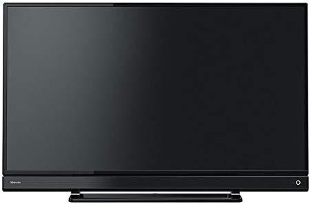 東芝(TOSHIBA) 40V型 フルHD LED液晶テレビ REGZA 40V31
