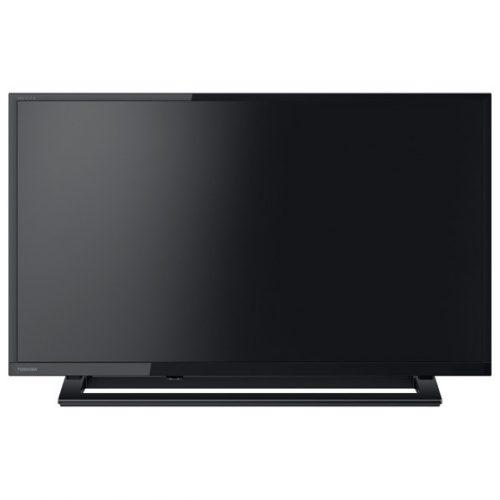 東芝(TOSHIBA) 32V型 HD LED液晶テレビ REGZA 32S22