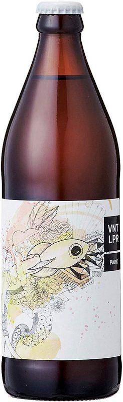 ヴィンテロパー パーク・ワイン ホワイト