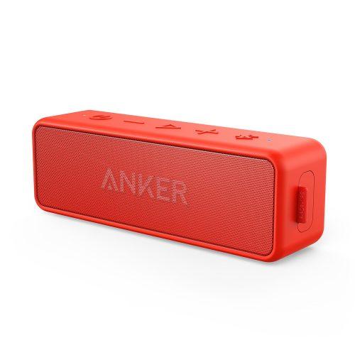 アンカー(Anker) Bluetoothスピーカー Soundcore 2