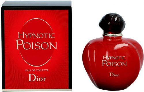 ディオール(Dior) ヒプノティックプワゾン