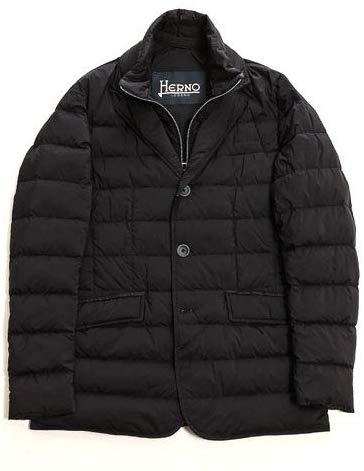 ヘルノ(HERNO) レジェンド ラ ジアッカ PI001ULE