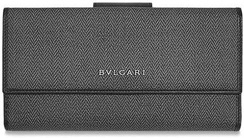 ブルガリ(BVLGARI) 32589 ウィークエンド
