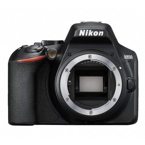ニコン(Nikon) D3500
