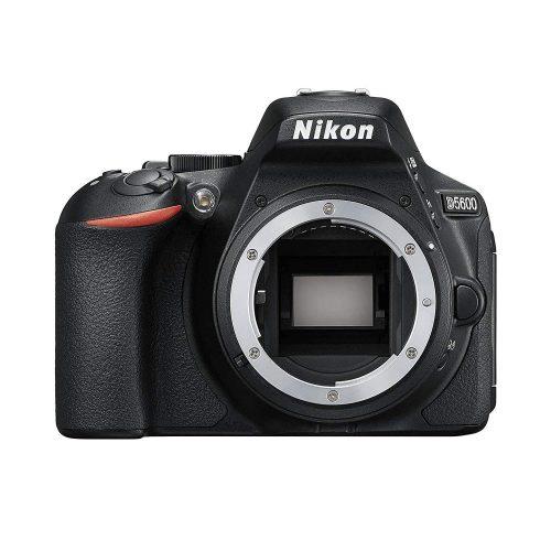 ニコン(Nikon) D5600