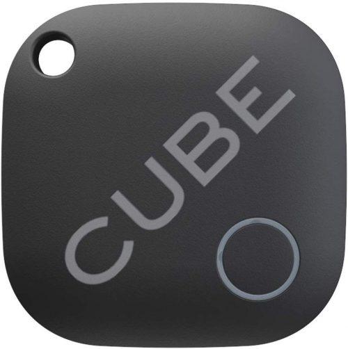 Cube スマートタグ