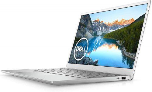 デル(Dell) モバイルノートパソコン Inspiron 13 7391