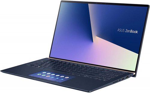 エイスース(ASUS) ZenBook UX534FT-A9012TS