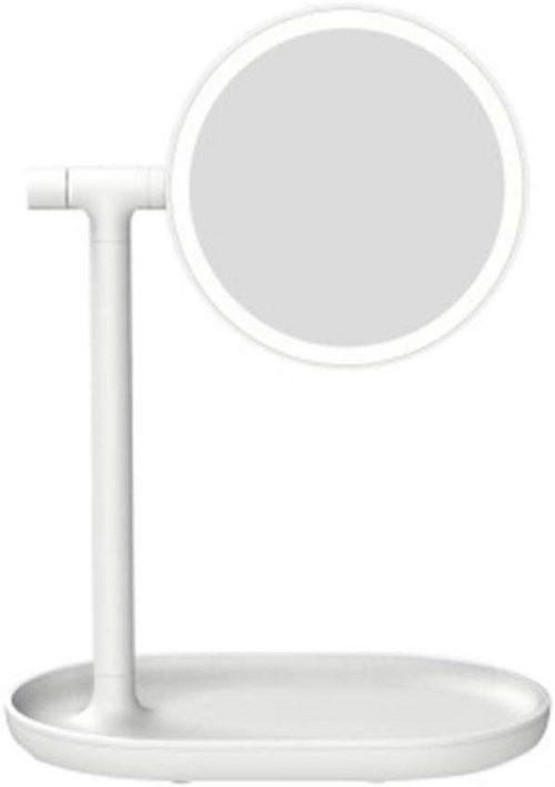 ムイド(MUID) LEDスタンドライト