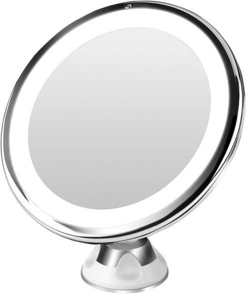 ビストープ(BESTOPE) LED化粧鏡