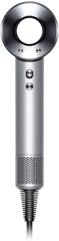 ダイソン(Dyson) Supersonic HD01