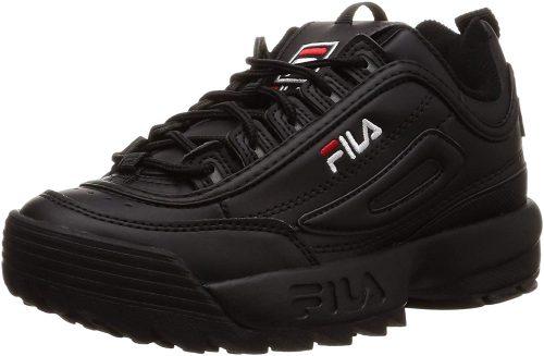 フィラ(FILA) ディスラプター2