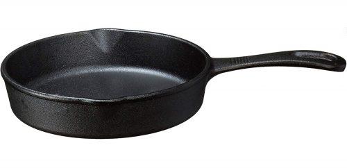 イシガキ産業 スキレット 18cm 3890