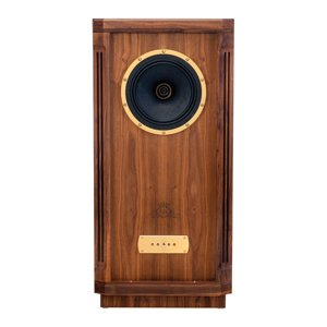 タンノイ(TANNOY) Speaker Turnberry