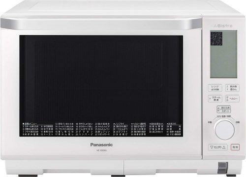 パナソニック(Panasonic) ビストロ NE-BS606
