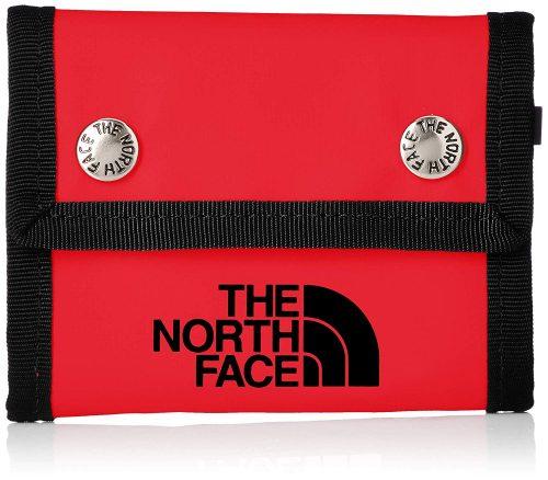 ザ・ノース・フェイス(THE NORTH FACE) BCドットワレット